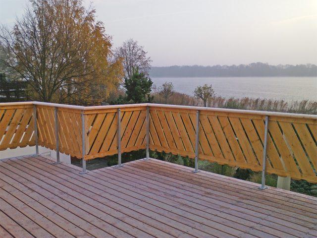 Bild 5 - Ferienwohnung - Objekt 174313-108.jpg