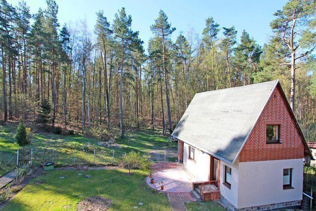 Bild 2 - Ferienhaus - Objekt 174313-109.jpg