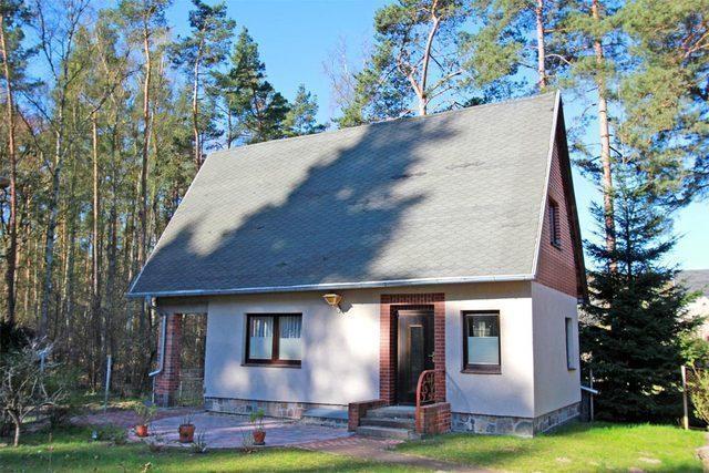 Bild 3 - Ferienhaus - Objekt 174313-109.jpg