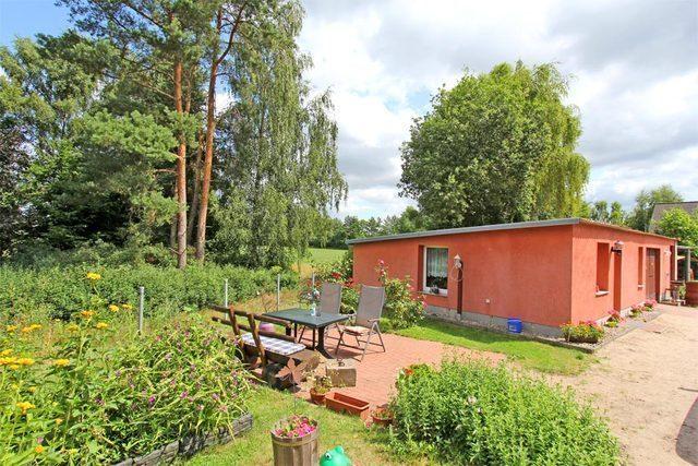Bild 2 - Ferienhaus - Objekt 174313-117.jpg