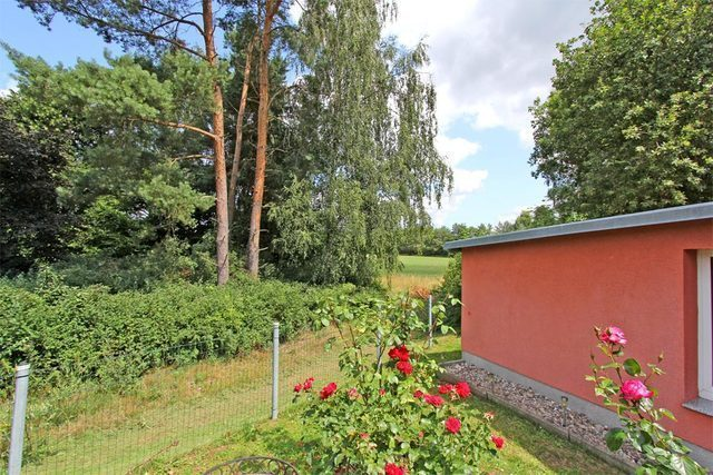 Bild 5 - Ferienhaus - Objekt 174313-117.jpg