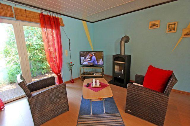 Bild 8 - Ferienhaus - Objekt 174313-117.jpg