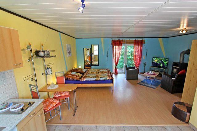 Bild 9 - Ferienhaus - Objekt 174313-117.jpg