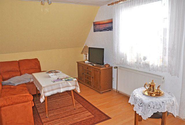Bild 7 - Ferienwohnung - Objekt 174313-120.jpg