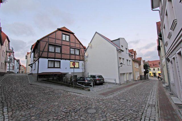 Bild 3 - Ferienwohnung - Objekt 174313-121.jpg