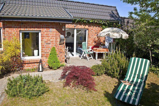 Bild 2 - Ferienwohnung - Objekt 174313-124.jpg