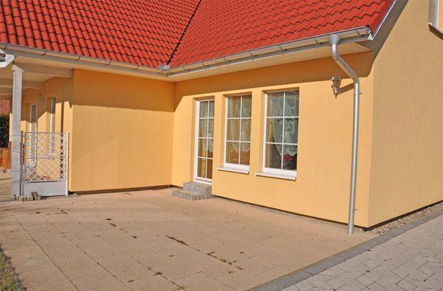Bild 12 - Ferienhaus - Objekt 174313-125.jpg