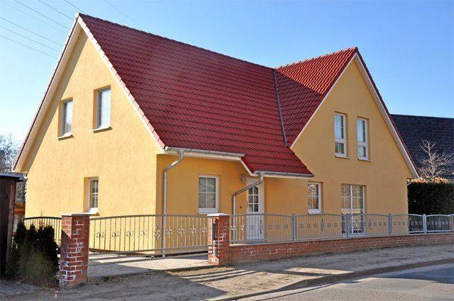 Bild 2 - Ferienhaus - Objekt 174313-125.jpg