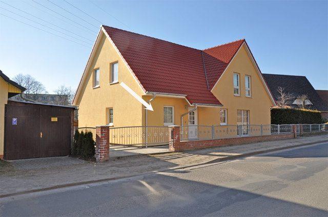 Bild 3 - Ferienhaus - Objekt 174313-125.jpg