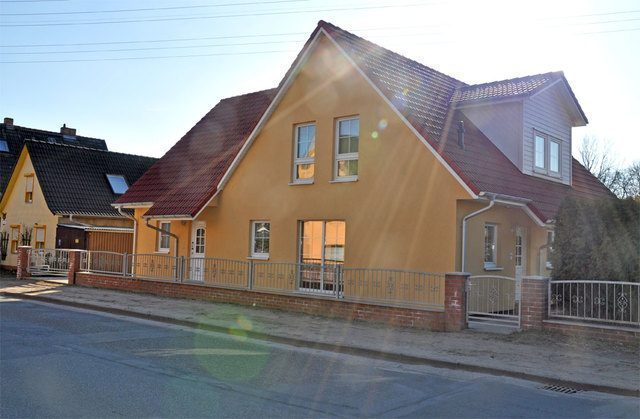 Bild 4 - Ferienhaus - Objekt 174313-125.jpg