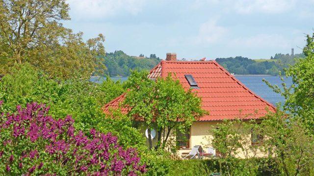 Bild 2 - Ferienhaus - Objekt 174313-126.jpg