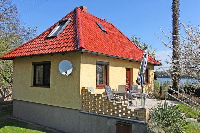 Bild 3 - Ferienhaus - Objekt 174313-126.jpg