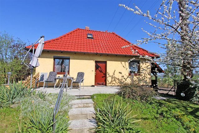 Bild 5 - Ferienhaus - Objekt 174313-126.jpg
