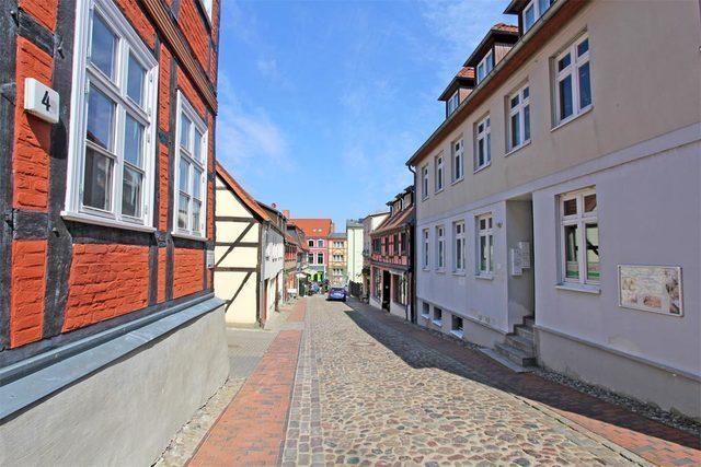 Bild 3 - Ferienwohnung - Objekt 174313-127.jpg
