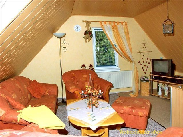 Bild 10 - Ferienhaus - Objekt 174313-128.jpg