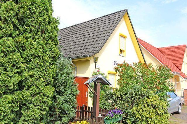 Bild 2 - Ferienhaus - Objekt 174313-128.jpg