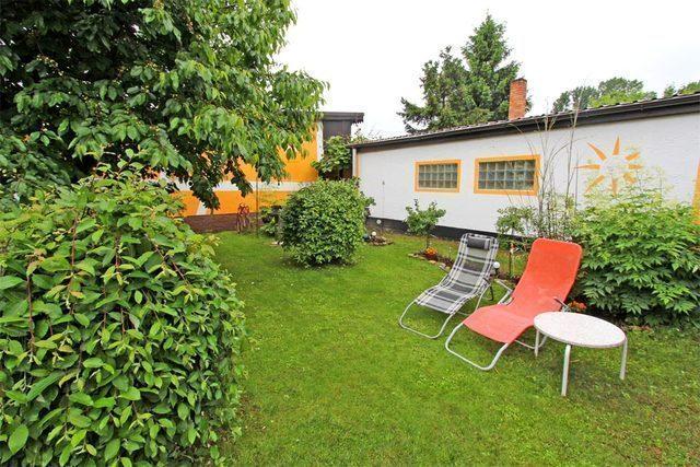 Bild 4 - Ferienhaus - Objekt 174313-128.jpg