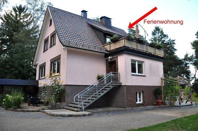 Bild 4 - Ferienwohnung - Objekt 174313-130.jpg