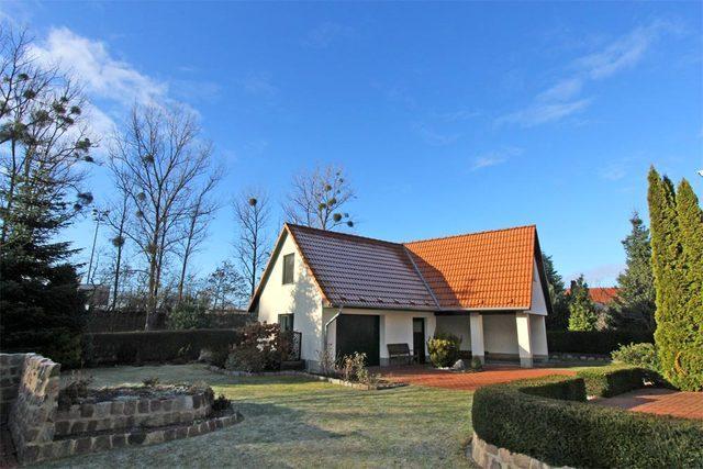 Bild 2 - Ferienhaus - Objekt 174313-131.jpg