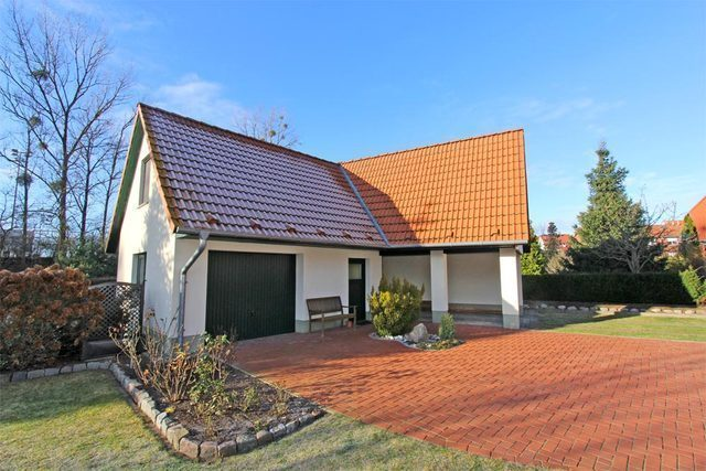 Bild 3 - Ferienhaus - Objekt 174313-131.jpg