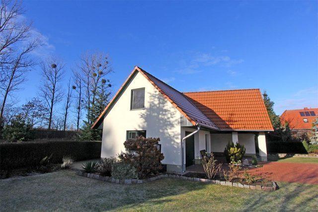 Bild 4 - Ferienhaus - Objekt 174313-131.jpg