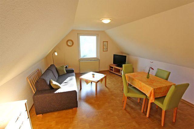 Bild 7 - Ferienhaus - Objekt 174313-131.jpg