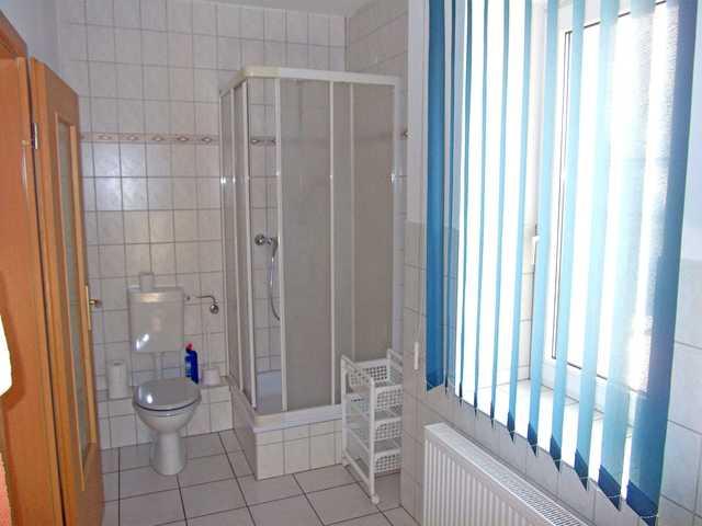 Bild 14 - Ferienwohnung - Objekt 174313-134.jpg