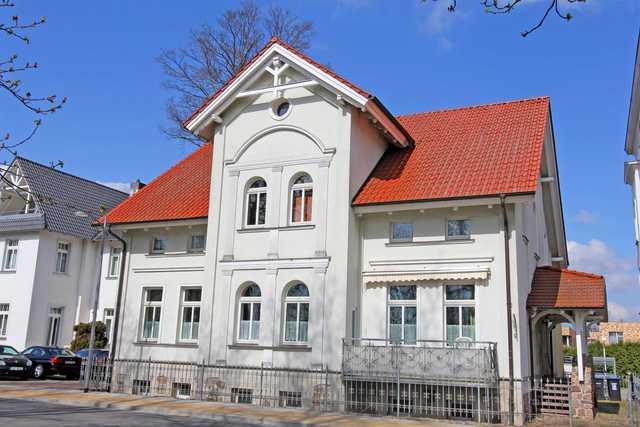 Bild 2 - Ferienwohnung - Objekt 174313-134.jpg