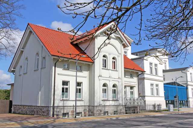 Bild 4 - Ferienwohnung - Objekt 174313-134.jpg