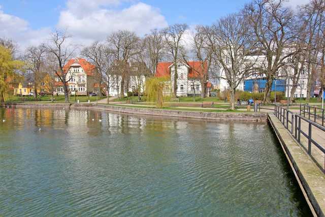Bild 5 - Ferienwohnung - Objekt 174313-134.jpg