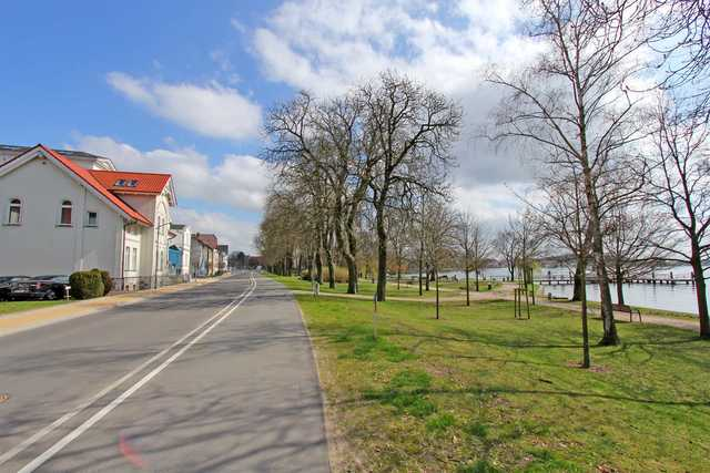 Bild 7 - Ferienwohnung - Objekt 174313-134.jpg