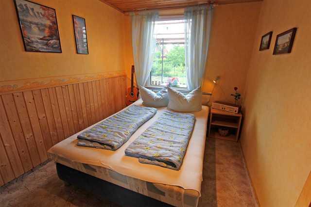 Bild 12 - Ferienhaus - Objekt 174313-135.jpg