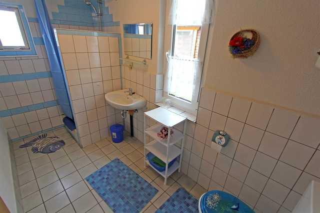 Bild 14 - Ferienhaus - Objekt 174313-135.jpg
