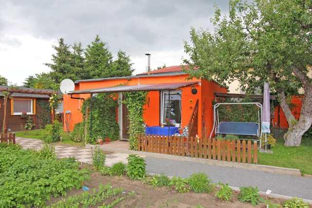 Bild 3 - Ferienhaus - Objekt 174313-135.jpg