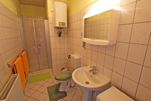 Bild 12 - Ferienwohnung - Objekt 174313-65.jpg