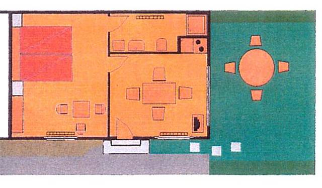 Bild 13 - Ferienwohnung - Objekt 174313-65.jpg