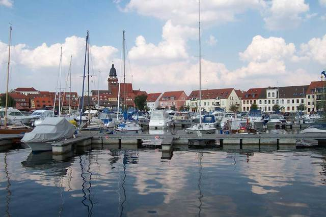 Bild 6 - Ferienwohnung - Objekt 174313-65.jpg