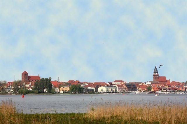Bild 5 - Ferienwohnung - Objekt 174313-66.jpg