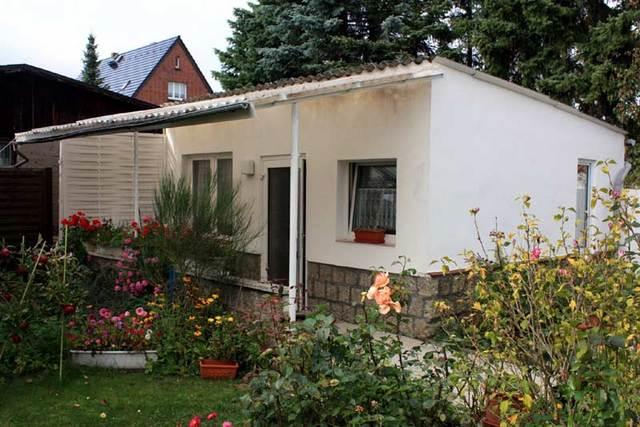 Bild 2 - Ferienhaus - Objekt 174313-67.jpg