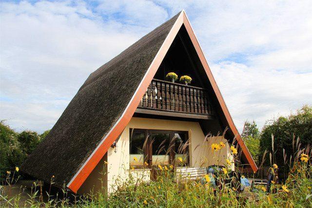 Bild 2 - Ferienhaus - Objekt 174313-69.jpg