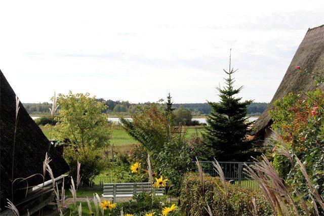 Bild 6 - Ferienhaus - Objekt 174313-69.jpg