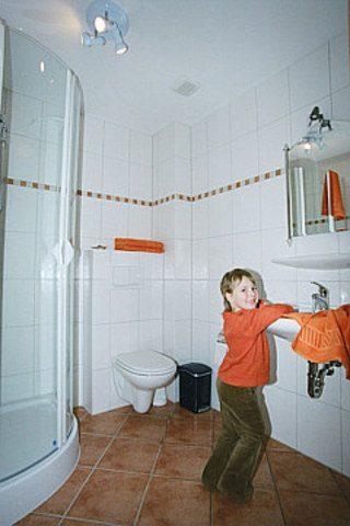 Bild 10 - Ferienwohnung - Objekt 174313-75.jpg