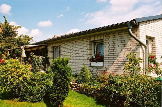 Bild 2 - Ferienhaus - Objekt 174313-81.jpg