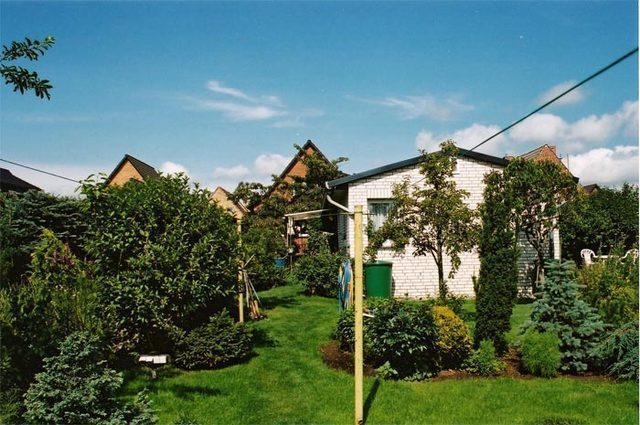 Bild 3 - Ferienhaus - Objekt 174313-81.jpg