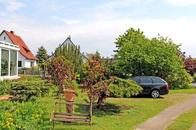 Bild 4 - Ferienhaus - Objekt 174313-84.jpg