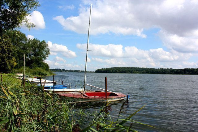 Bild 5 - Ferienwohnung - Objekt 174313-87.jpg