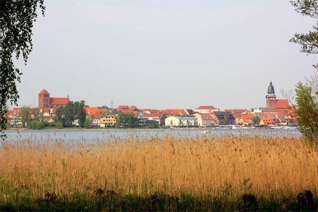 Bild 8 - Ferienwohnung - Objekt 174313-88.jpg