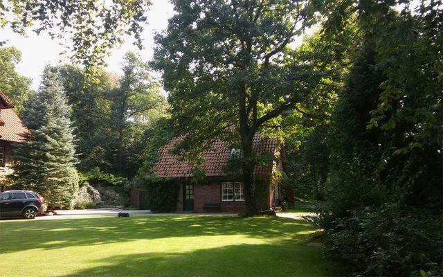 Bild 3 - Ferienhaus - Objekt 174313-91.jpg