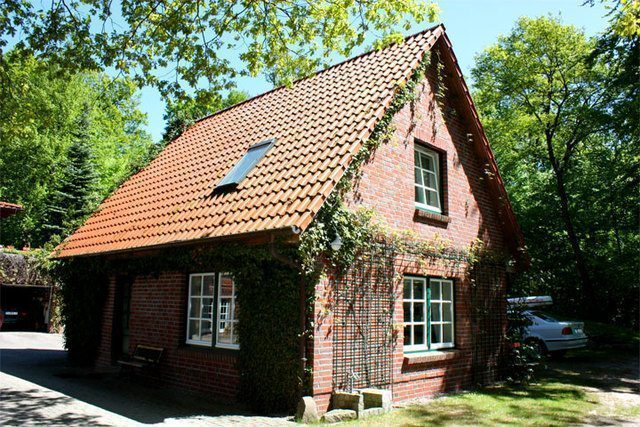 Bild 4 - Ferienhaus - Objekt 174313-91.jpg