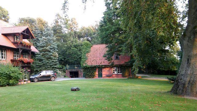 Bild 5 - Ferienhaus - Objekt 174313-91.jpg